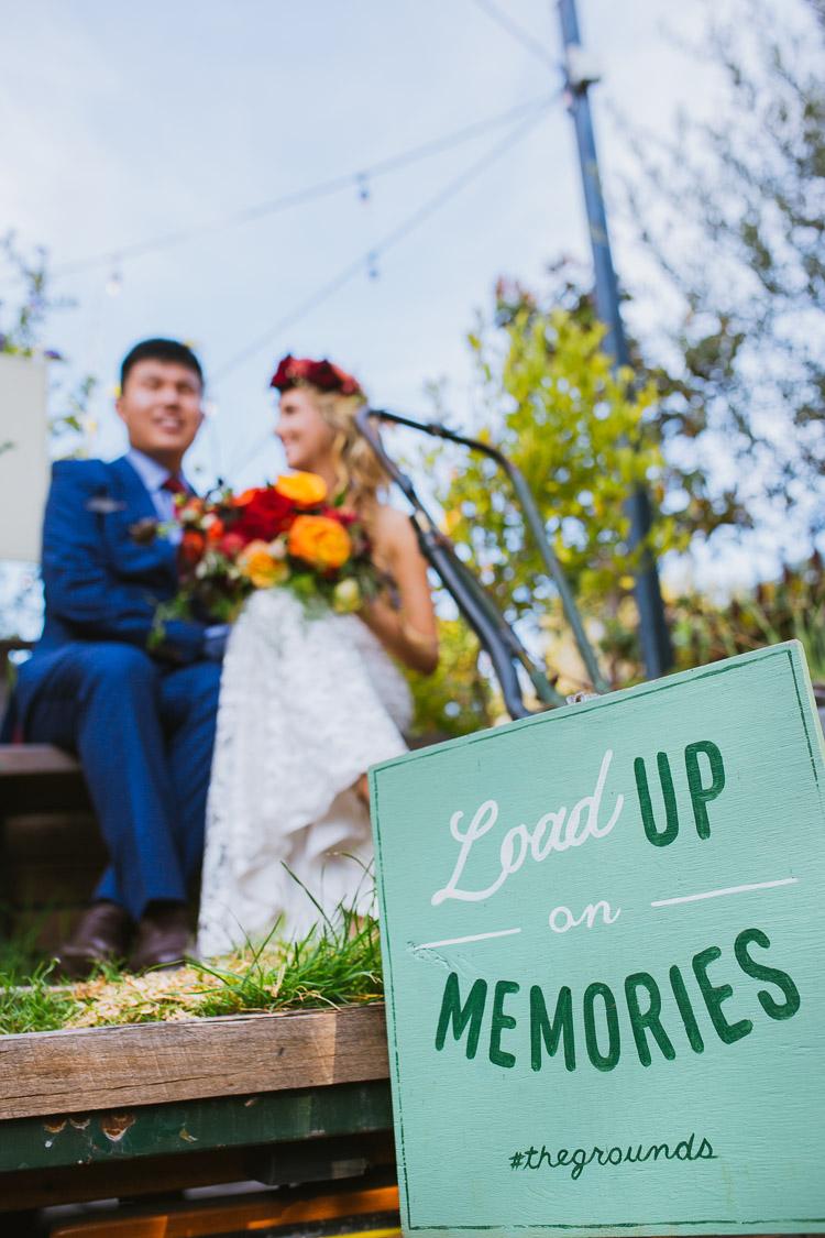 The_grounds_Sydney_Wedding_Photography_Rose_Photos022.jpg