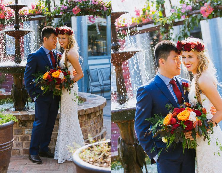 The_grounds_Sydney_Wedding_Photography_Rose_Photos028.jpg