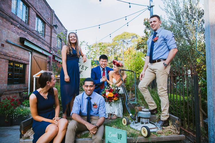 The_grounds_Sydney_Wedding_Photography_Rose_Photos030.jpg