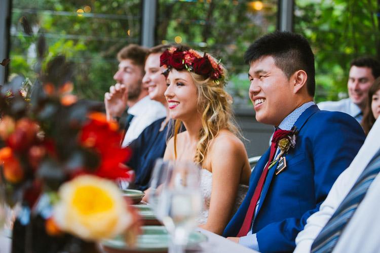 The_grounds_Sydney_Wedding_Photography_Rose_Photos032.jpg