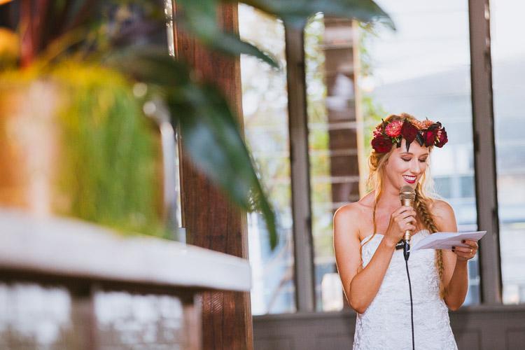 The_grounds_Sydney_Wedding_Photography_Rose_Photos033.jpg