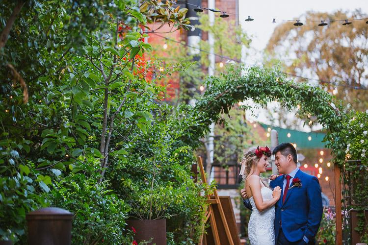 The_grounds_Sydney_Wedding_Photography_Rose_Photos034.jpg