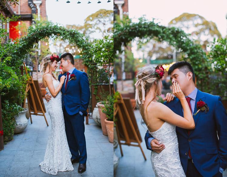 The_grounds_Sydney_Wedding_Photography_Rose_Photos035.jpg