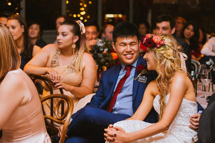 The_grounds_Sydney_Wedding_Photography_Rose_Photos039.jpg