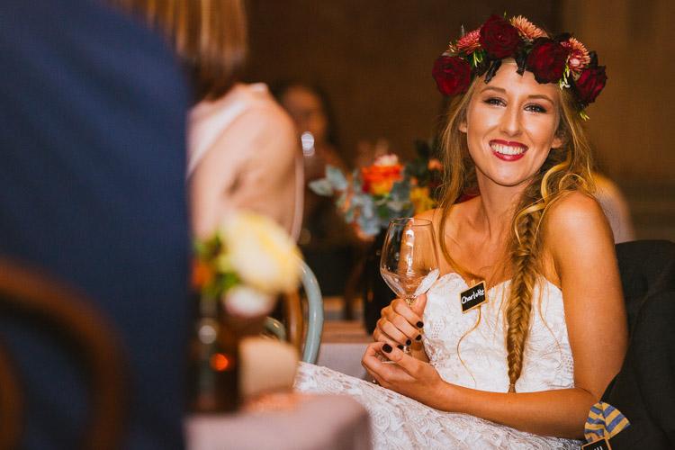 The_grounds_Sydney_Wedding_Photography_Rose_Photos041.jpg