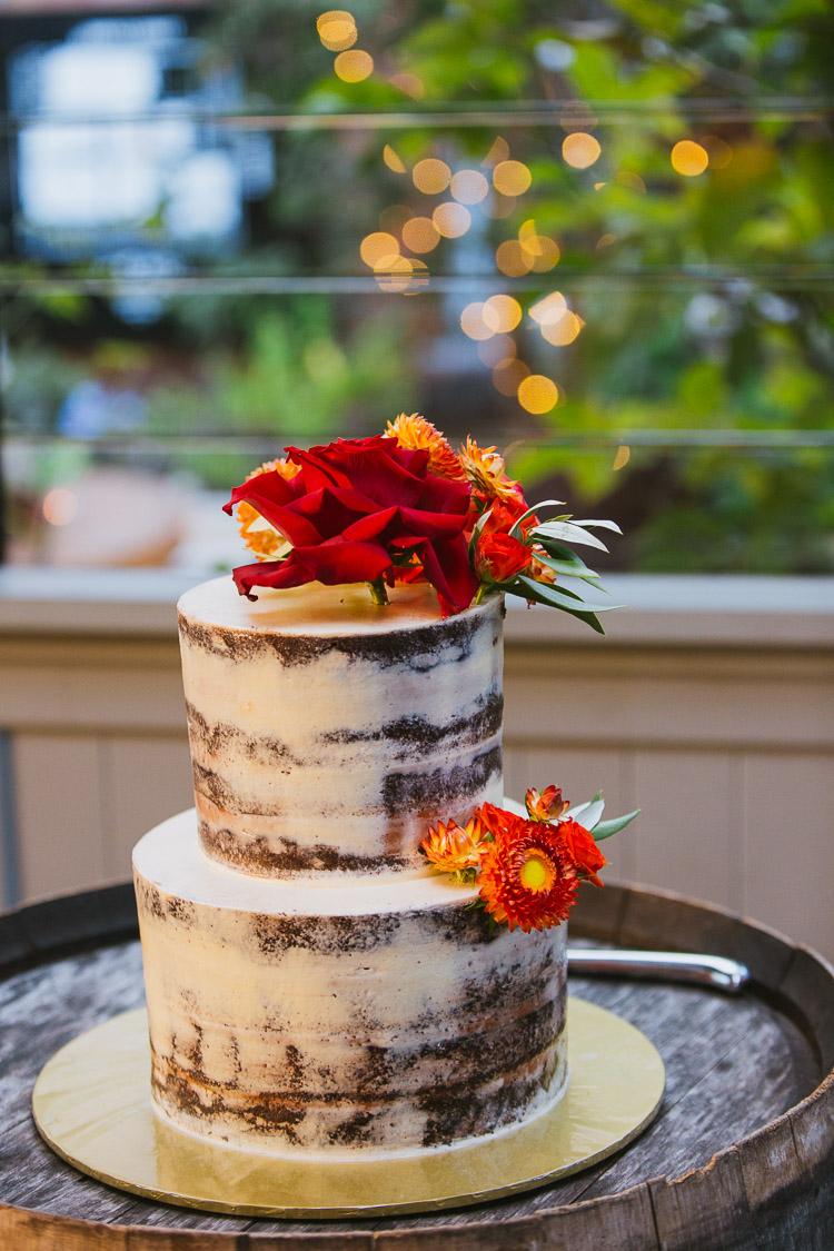 The_grounds_Sydney_Wedding_Photography_Rose_Photos042.jpg