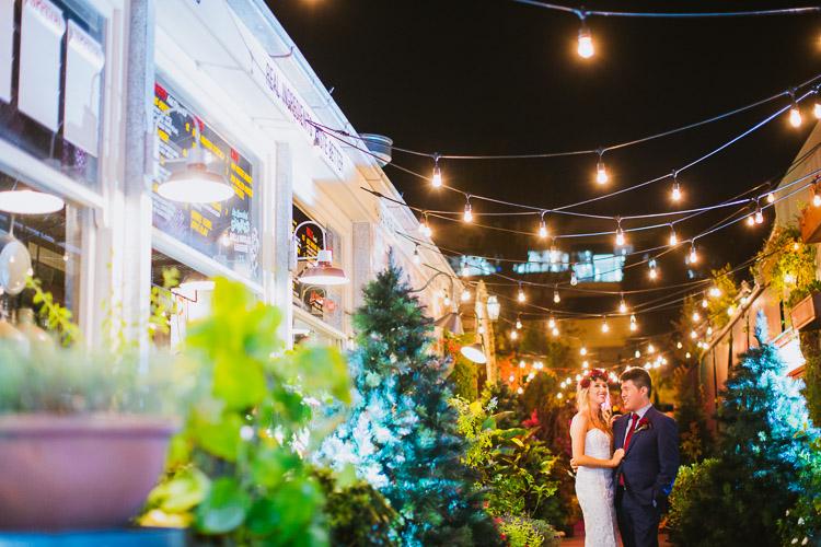 The_grounds_Sydney_Wedding_Photography_Rose_Photos045.jpg