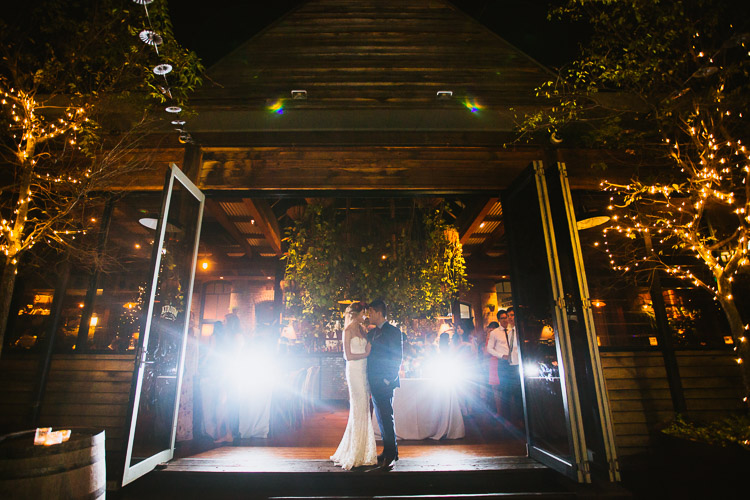 The_grounds_Sydney_Wedding_Photography_Rose_Photos046.jpg