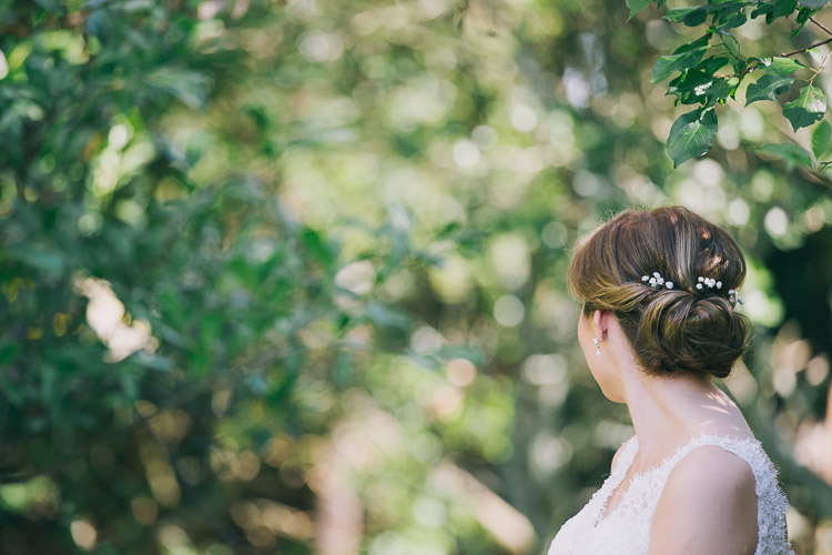 Summerlees_Southern_highlands_Wedding_Photography_Rose_Photos020.jpg