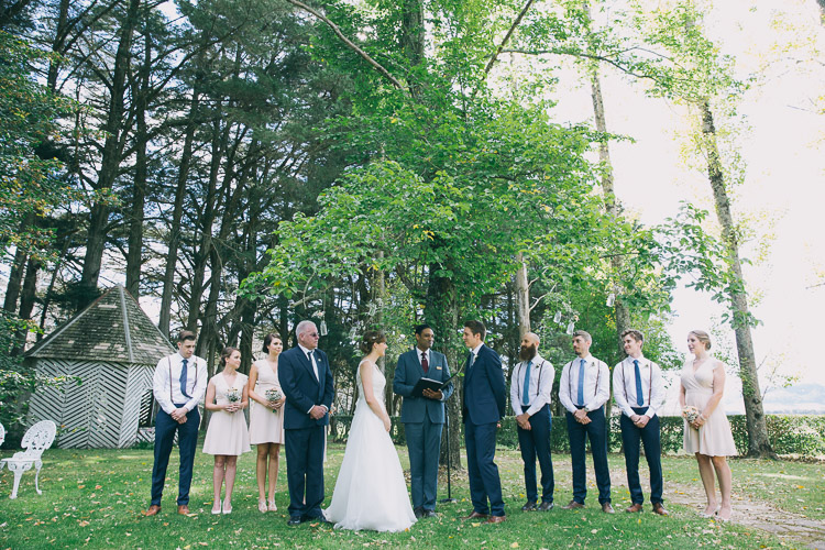 Summerlees_Southern_highlands_Wedding_Photography_Rose_Photos026.jpg
