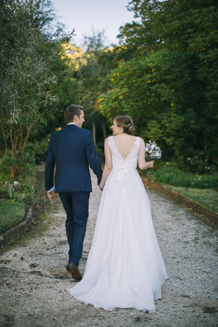 Summerlees_Southern_highlands_Wedding_Photography_Rose_Photos034.jpg