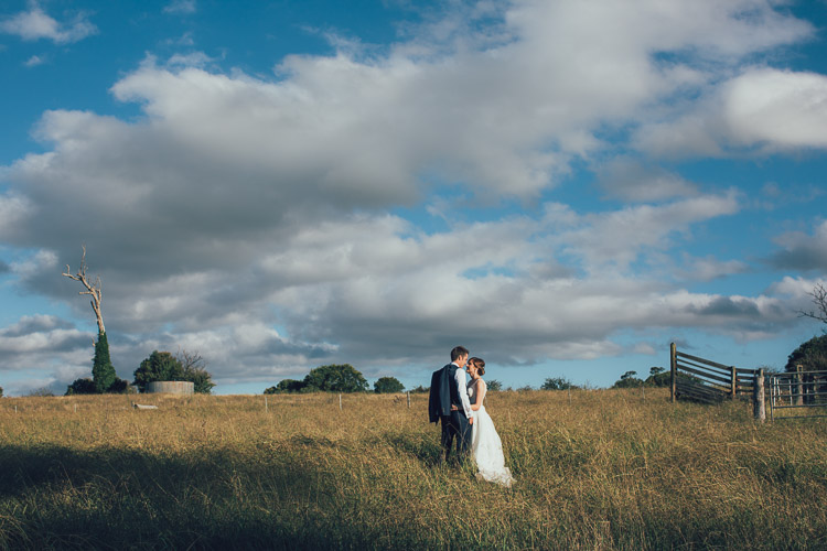 Summerlees_Southern_highlands_Wedding_Photography_Rose_Photos041.jpg