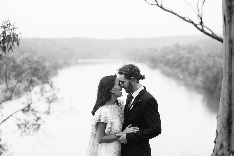 Rose_Photos_Sydney_Wedding_Cooks_Co_Op_001.jpg