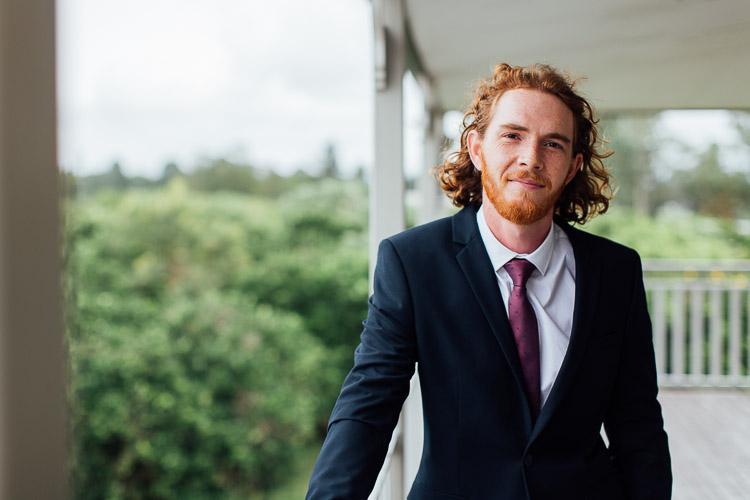 Rose_Photos_Sydney_Wedding_Cooks_Co_Op_008.jpg