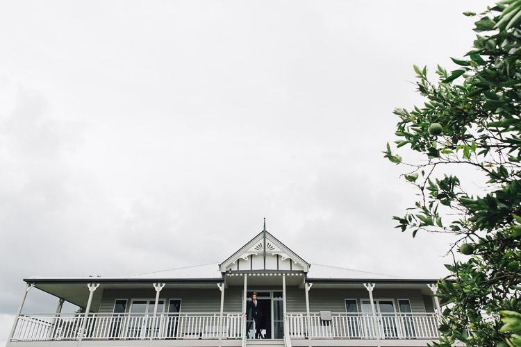 Rose_Photos_Sydney_Wedding_Cooks_Co_Op_009.jpg