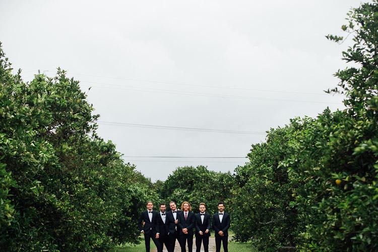 Rose_Photos_Sydney_Wedding_Cooks_Co_Op_010.jpg