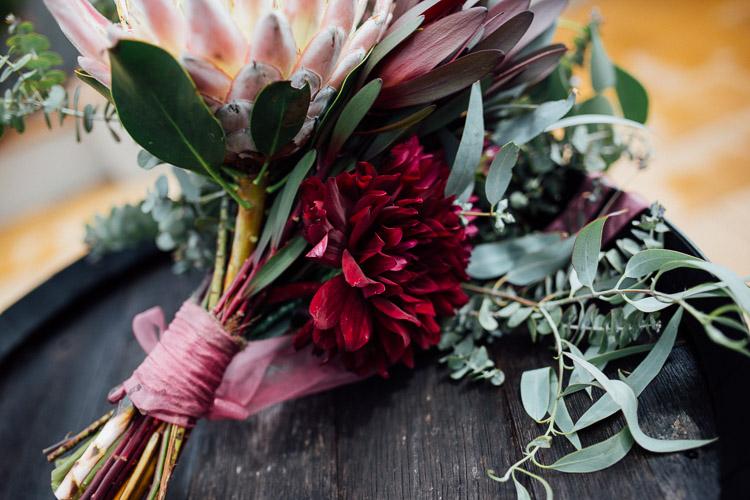Rose_Photos_Sydney_Wedding_Cooks_Co_Op_013.jpg