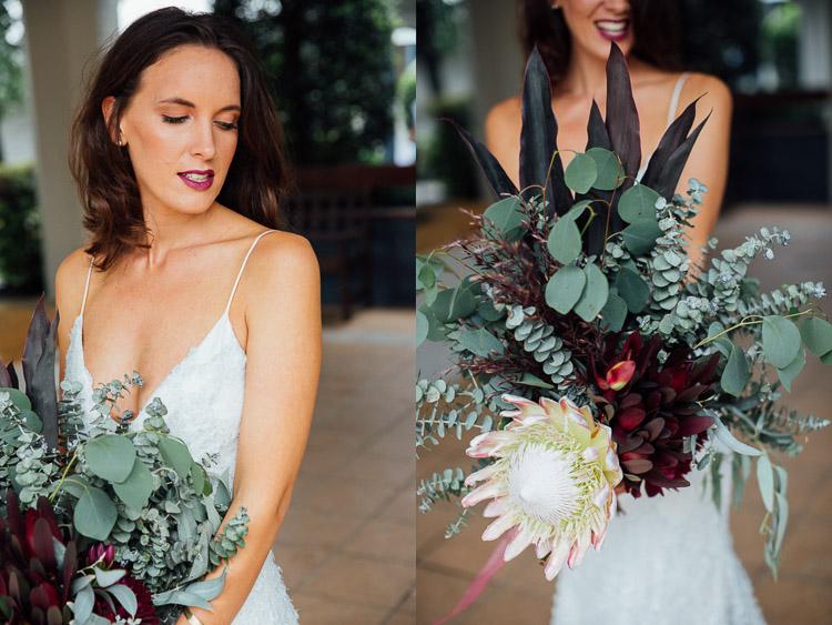 Rose_Photos_Sydney_Wedding_Cooks_Co_Op_019.jpg