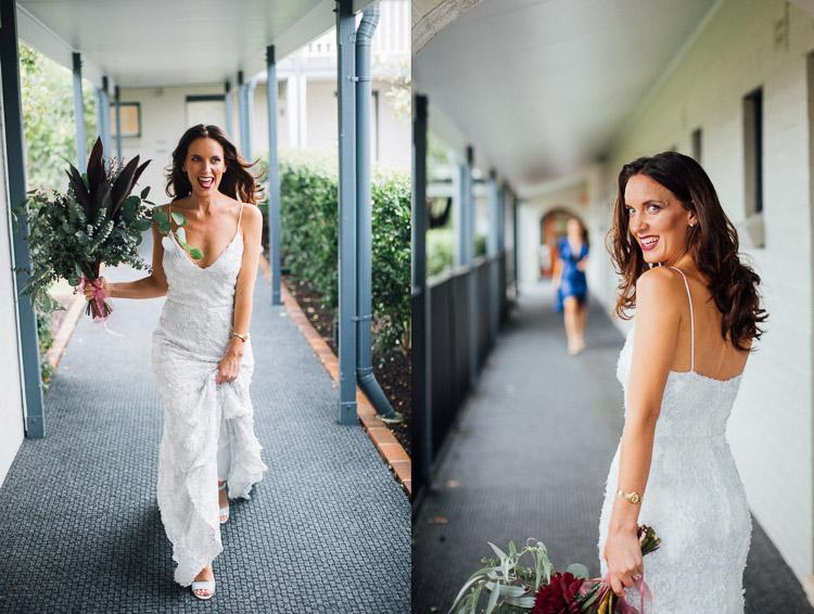 Rose_Photos_Sydney_Wedding_Cooks_Co_Op_021.jpg