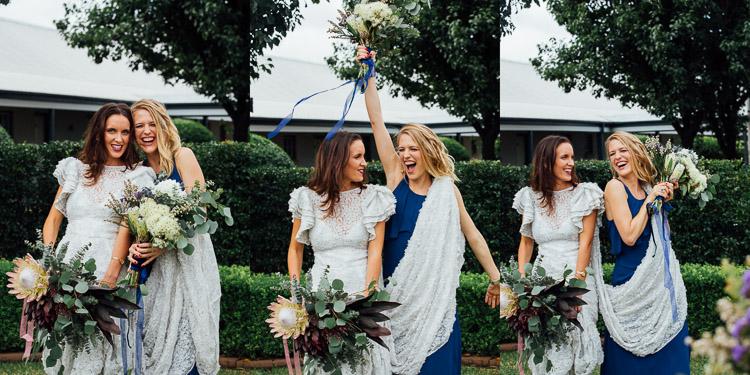 Rose_Photos_Sydney_Wedding_Cooks_Co_Op_023.jpg