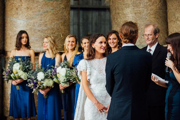 Rose_Photos_Sydney_Wedding_Cooks_Co_Op_029.jpg