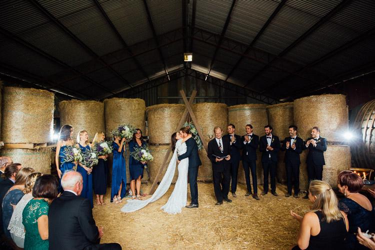 Rose_Photos_Sydney_Wedding_Cooks_Co_Op_031.jpg