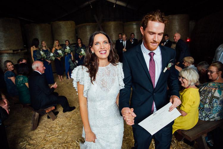 Rose_Photos_Sydney_Wedding_Cooks_Co_Op_032.jpg