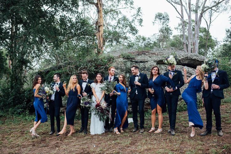 Rose_Photos_Sydney_Wedding_Cooks_Co_Op_038.jpg