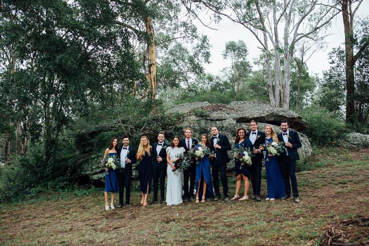 Rose_Photos_Sydney_Wedding_Cooks_Co_Op_037.jpg