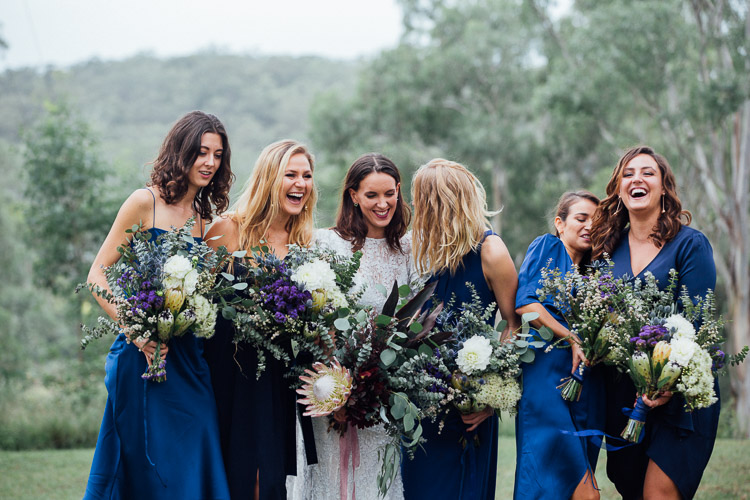 Rose_Photos_Sydney_Wedding_Cooks_Co_Op_040.jpg
