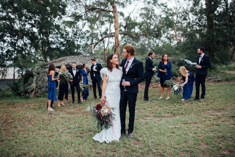 Rose_Photos_Sydney_Wedding_Cooks_Co_Op_039.jpg