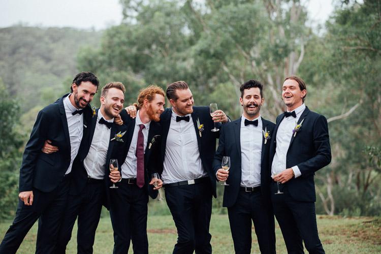 Rose_Photos_Sydney_Wedding_Cooks_Co_Op_041.jpg