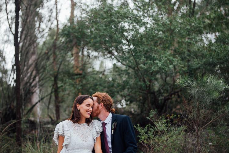 Rose_Photos_Sydney_Wedding_Cooks_Co_Op_042.jpg