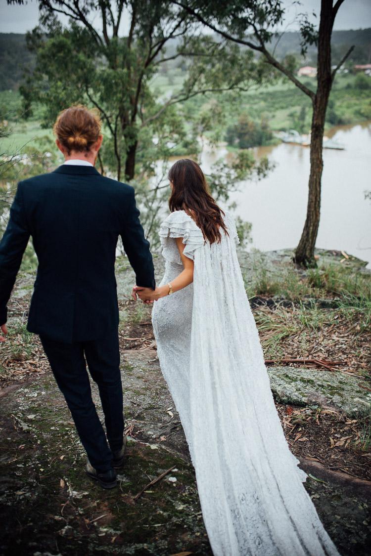 Rose_Photos_Sydney_Wedding_Cooks_Co_Op_044.jpg