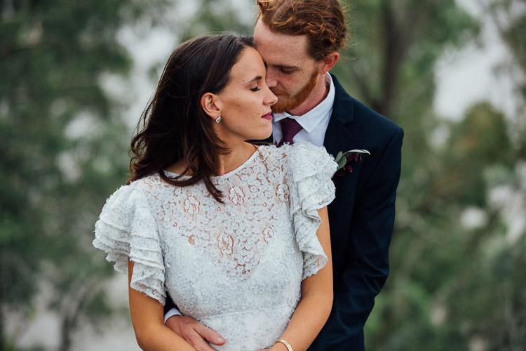 Rose_Photos_Sydney_Wedding_Cooks_Co_Op_046.jpg
