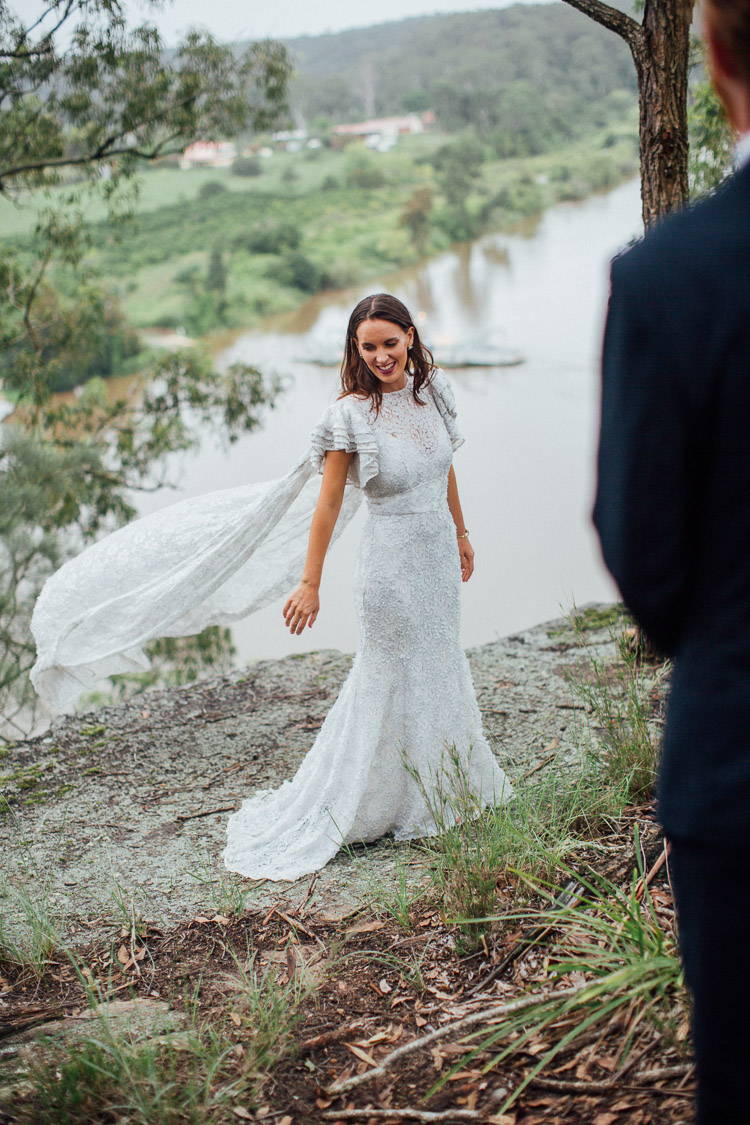 Rose_Photos_Sydney_Wedding_Cooks_Co_Op_048.jpg