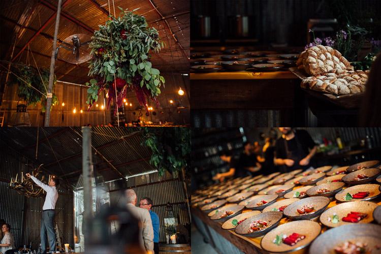 Rose_Photos_Sydney_Wedding_Cooks_Co_Op_052.jpg
