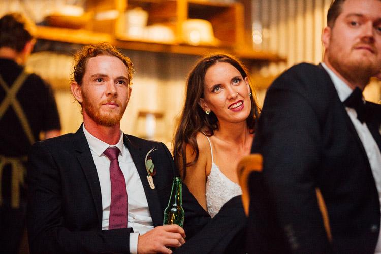 Rose_Photos_Sydney_Wedding_Cooks_Co_Op_055.jpg