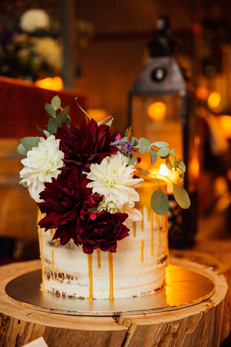 Rose_Photos_Sydney_Wedding_Cooks_Co_Op_058.jpg