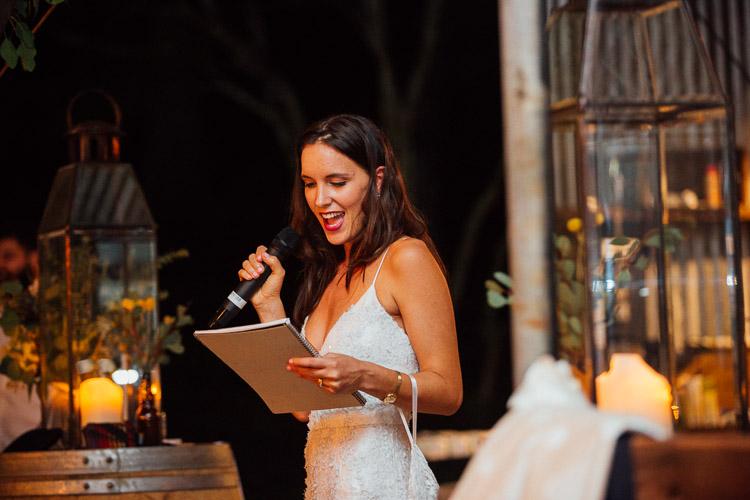 Rose_Photos_Sydney_Wedding_Cooks_Co_Op_060.jpg