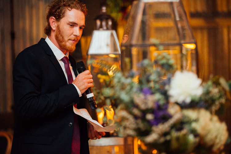 Rose_Photos_Sydney_Wedding_Cooks_Co_Op_062.jpg