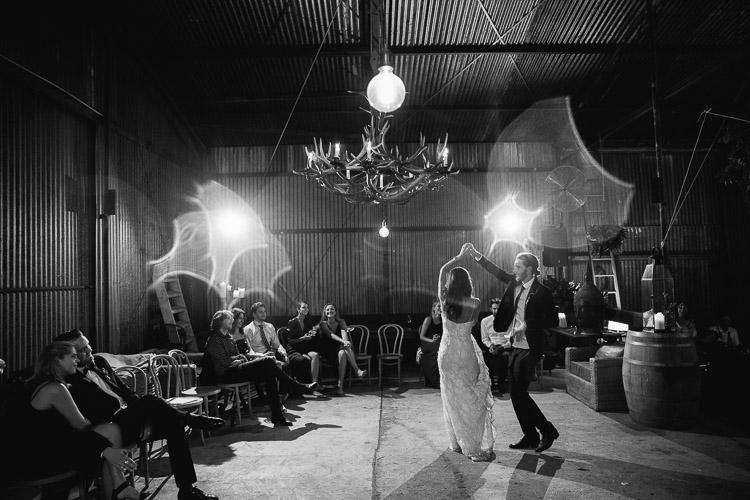 Rose_Photos_Sydney_Wedding_Cooks_Co_Op_063.jpg