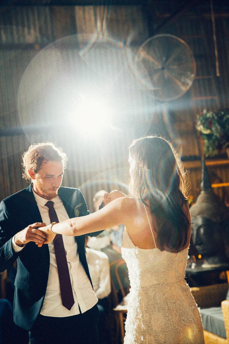 Rose_Photos_Sydney_Wedding_Cooks_Co_Op_064.jpg