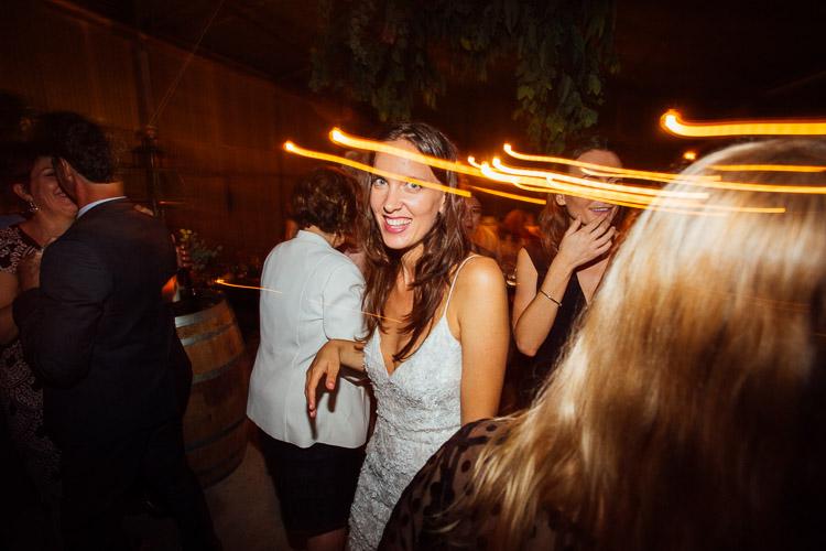 Rose_Photos_Sydney_Wedding_Cooks_Co_Op_066.jpg