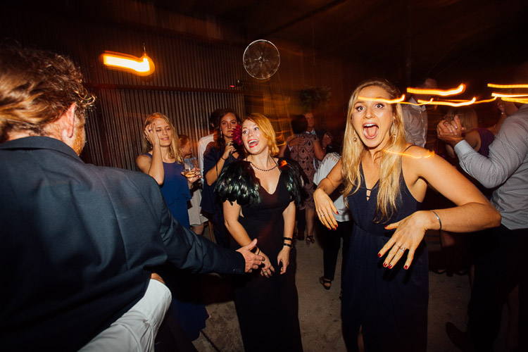 Rose_Photos_Sydney_Wedding_Cooks_Co_Op_067.jpg