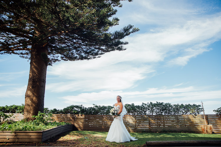 Rose_Wedding_Photography_Long_reef_golf_Club_09.jpg