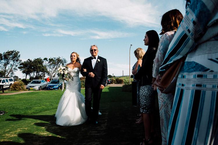 Rose_Wedding_Photography_Long_reef_golf_Club_20.jpg