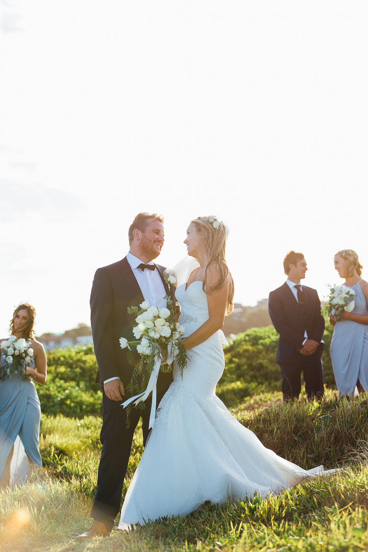 Rose_Wedding_Photography_Long_reef_golf_Club_38.jpg