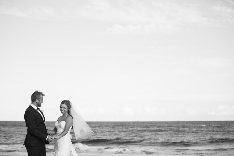 Rose_Wedding_Photography_Long_reef_golf_Club_43.jpg