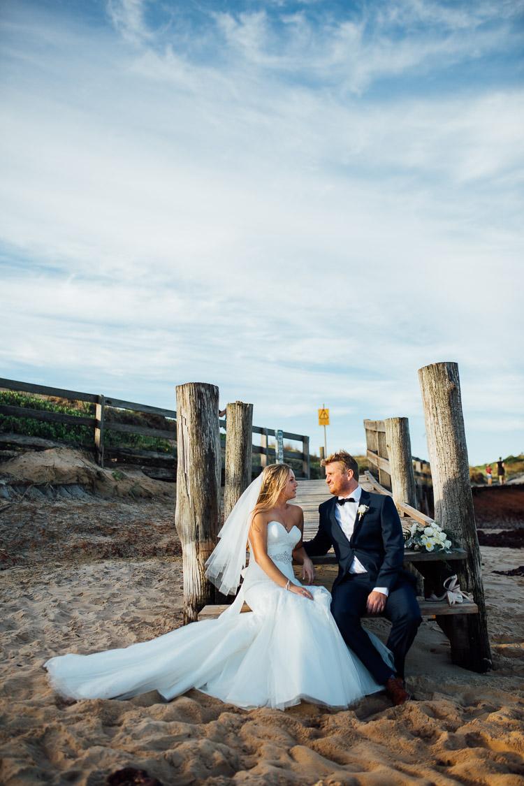 Rose_Wedding_Photography_Long_reef_golf_Club_44.jpg